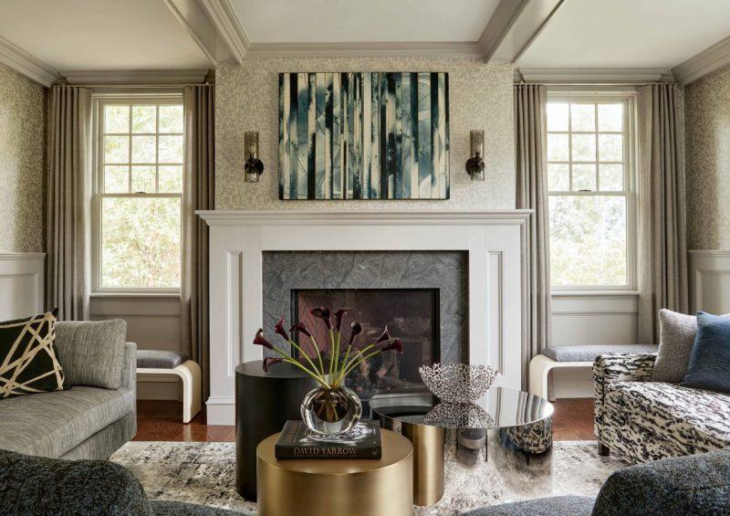 rachel reider interiors Rachel Reider Interiors: Top 10 Interior Design Projects Rachel Reider Interiors Top 10 Interior Design Projects 6 e1620395084958