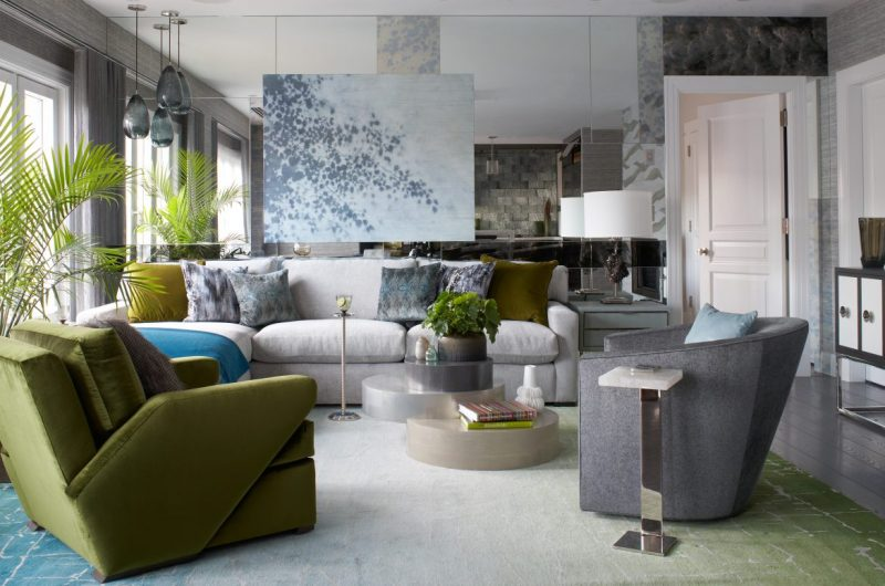 rachel reider interiors Rachel Reider Interiors: Top 10 Interior Design Projects Rachel Reider Interiors Top 10 Interior Design Projects 8 e1620395178589