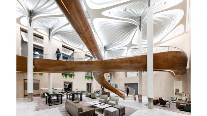 rockwell group Rockwell Group Shares Some Of Their Best Interior Design Projects! Rockwell Group Shares Some Of Their Best Interior Design Projects10