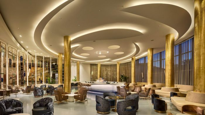rockwell group Rockwell Group Shares Some Of Their Best Interior Design Projects! Rockwell Group Shares Some Of Their Best Interior Design Projects14
