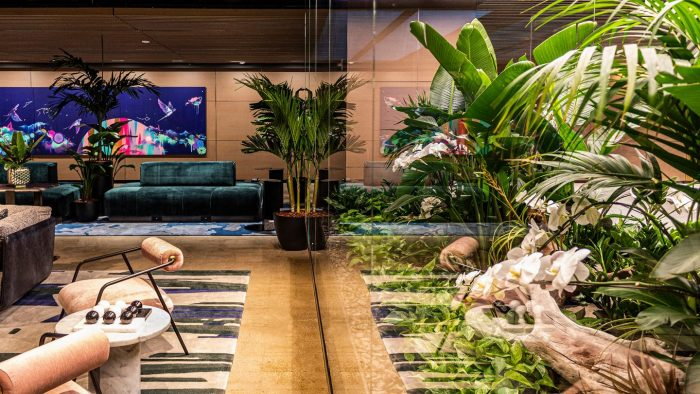rockwell group Rockwell Group Shares Some Of Their Best Interior Design Projects! Rockwell Group Shares Some Of Their Best Interior Design Projects7