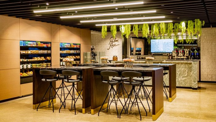 rockwell group Rockwell Group Shares Some Of Their Best Interior Design Projects! Rockwell Group Shares Some Of Their Best Interior Design Projects9