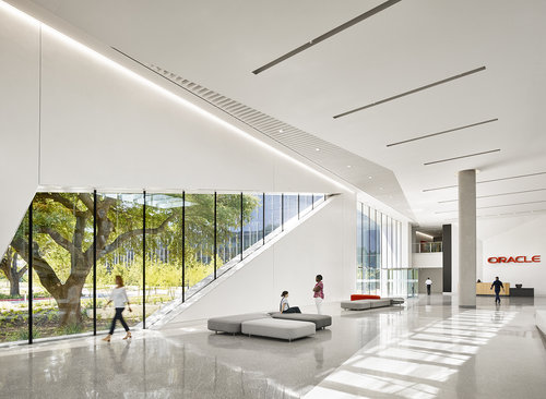 stg design STG Design: Take A Look At The 10 Best Architectural Projects STG Design Take A Look At The 10 Best Architectural Projects 10