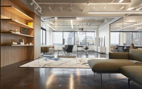 stg design STG Design: Take A Look At The 10 Best Architectural Projects STG Design Take A Look At The 10 Best Architectural Projects 6 480x300