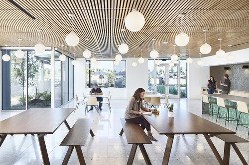 stg design STG Design: Take A Look At The 10 Best Architectural Projects STG Design Take A Look At The 10 Best Architectural Projects 7