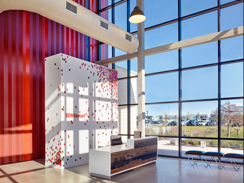 stg design STG Design: Take A Look At The 10 Best Architectural Projects STG Design Take A Look At The 10 Best Architectural Projects