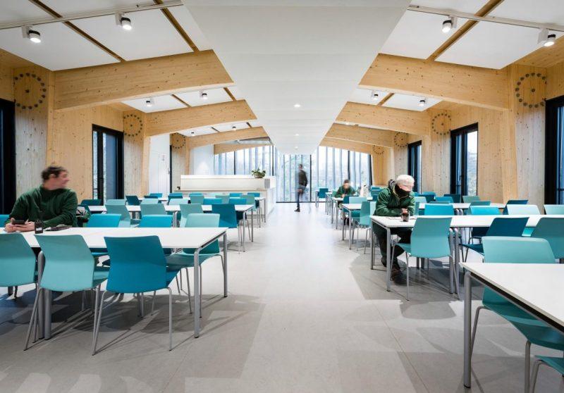 studios STUDIOS: 10 Best Interior Design Projects STUDIOS 10 Best Interior Design Projects e1620908109178