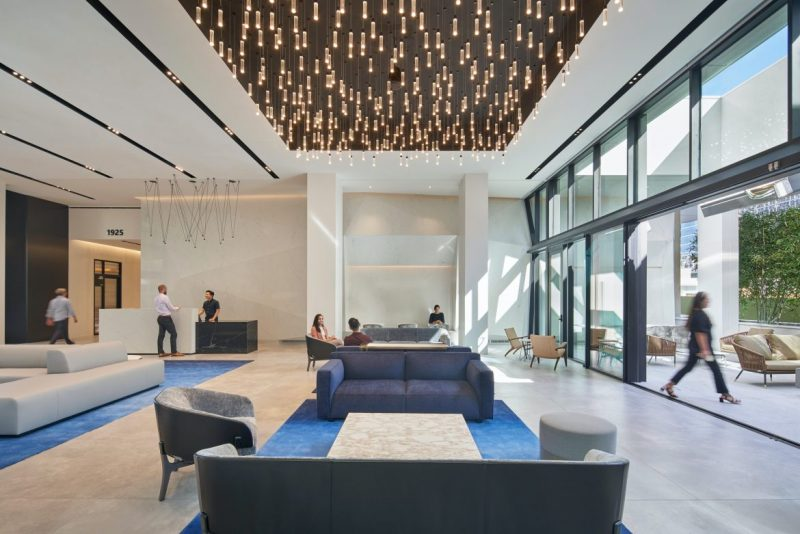 studios STUDIOS: 10 Best Interior Design Projects STUDIOS 10 Best Interior Design Projects1 e1620908218975