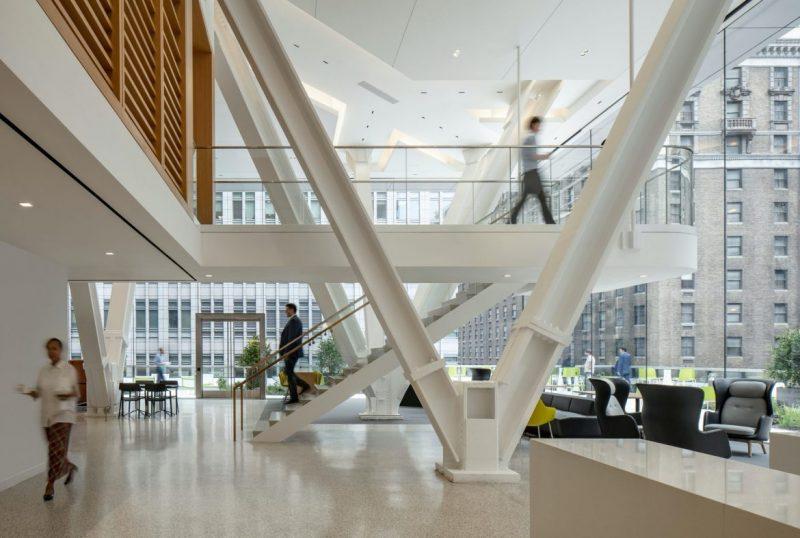 studios STUDIOS: 10 Best Interior Design Projects STUDIOS 10 Best Interior Design Projects3 e1620908435922