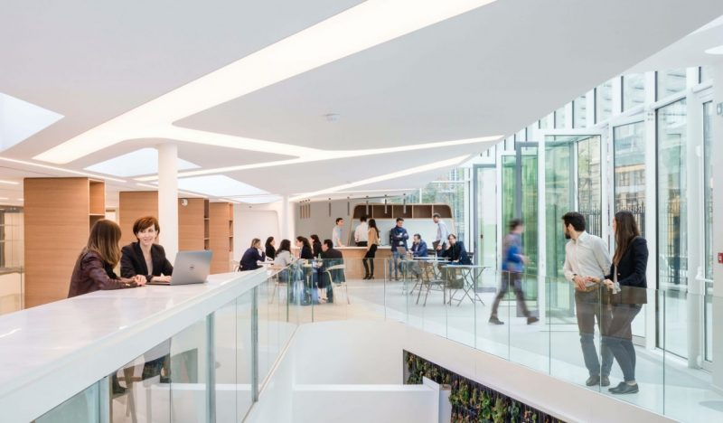 studios STUDIOS: 10 Best Interior Design Projects STUDIOS 10 Best Interior Design Projects4 e1620908474789