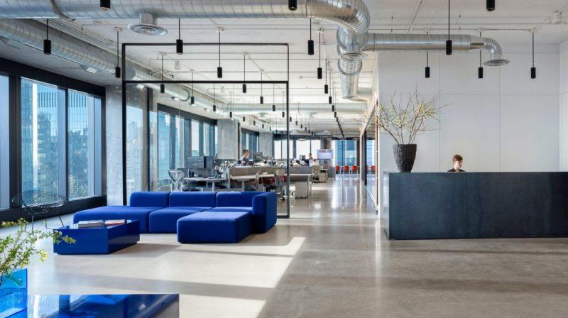 studios STUDIOS: 10 Best Interior Design Projects STUDIOS 10 Best Interior Design Projects8 e1620908742902