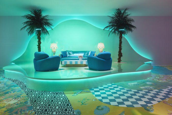 sasha bikoff Sasha Bikoff: Legendary Design & Maximalism Sasha Bikoff Legendary Design Maximalism10