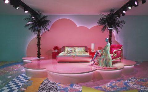 sasha bikoff Sasha Bikoff: Legendary Design & Maximalism Sasha Bikoff Legendary Design Maximalism13 480x300
