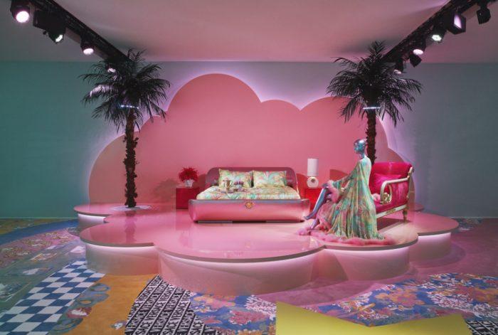 sasha bikoff Sasha Bikoff: Legendary Design & Maximalism Sasha Bikoff Legendary Design Maximalism13