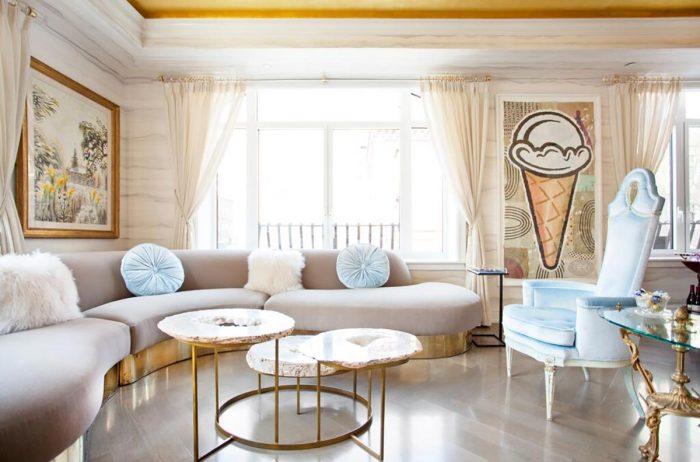 sasha bikoff Sasha Bikoff: Legendary Design & Maximalism Sasha Bikoff Legendary Design Maximalism19