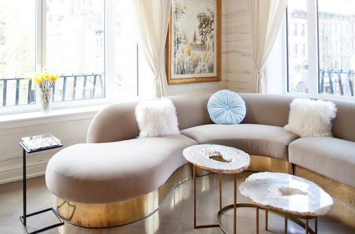 sasha bikoff Sasha Bikoff: Legendary Design & Maximalism Sasha Bikoff Legendary Design Maximalism20