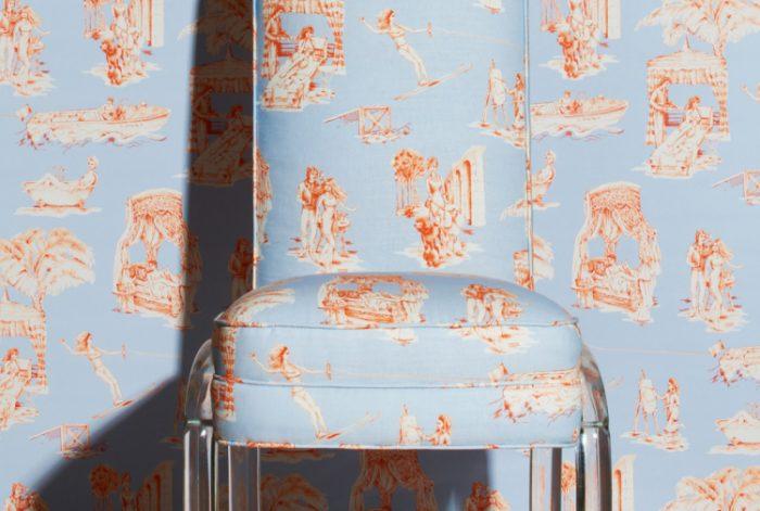 sasha bikoff Sasha Bikoff: Legendary Design & Maximalism Sasha Bikoff Legendary Design Maximalism3