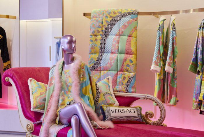 sasha bikoff Sasha Bikoff: Legendary Design & Maximalism Sasha Bikoff Legendary Design Maximalism5