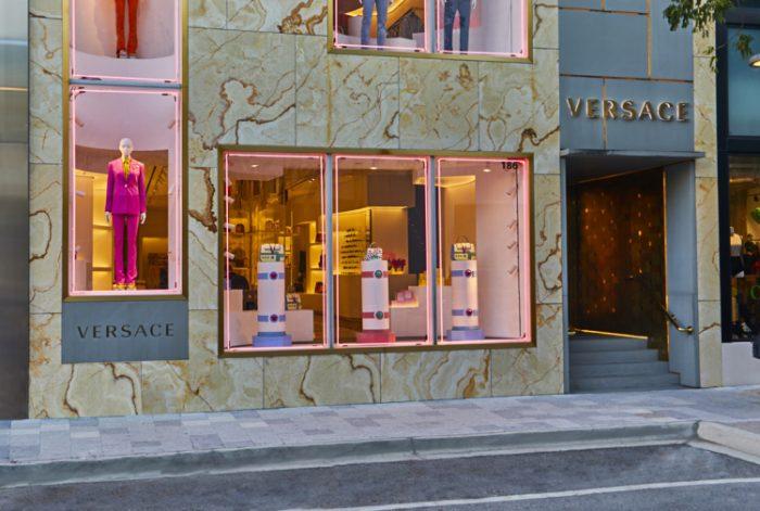 sasha bikoff Sasha Bikoff: Legendary Design & Maximalism Sasha Bikoff Legendary Design Maximalism6