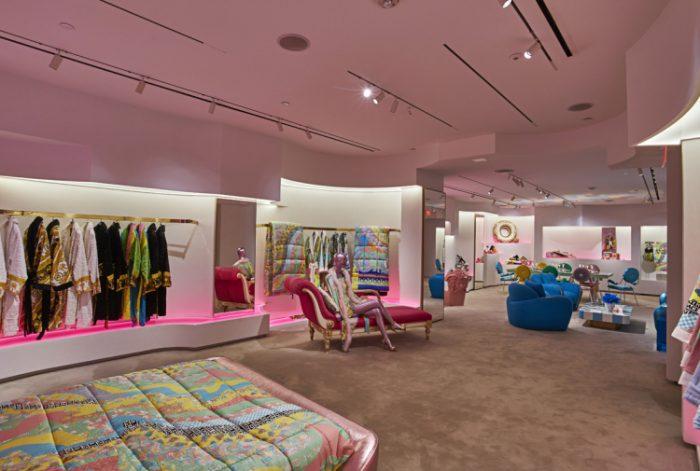 sasha bikoff Sasha Bikoff: Legendary Design & Maximalism Sasha Bikoff Legendary Design Maximalism7