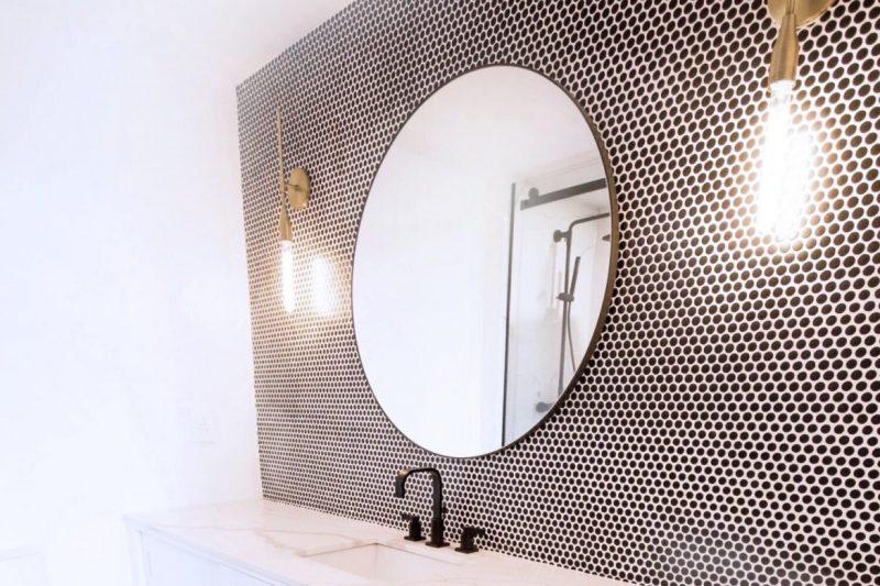 spaces by jacflash Spaces by Jacflash: 10 Best Interior Design Projects Spaces by Jacflash 10 Best Interior Design Projects 9 e1620655682701