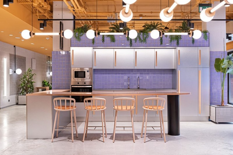 masquespacio New Furniture Collection by Spanish Design Duo Masquespacio Spanish Design Duo Masquespacio Launches New Furniture Collection 5