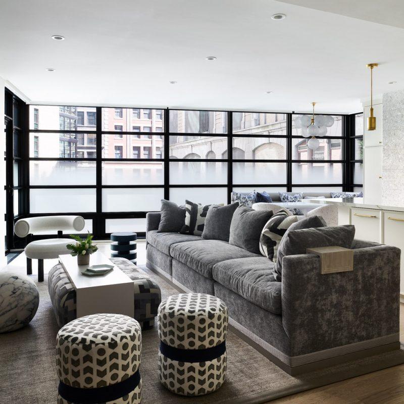 spazio rosso Spazio Rosso: Enjoy The 10 Best Interior Design Projects! Spazio Rosso Enjoy The 10 Best Interior Design Projects 3 e1620741859998