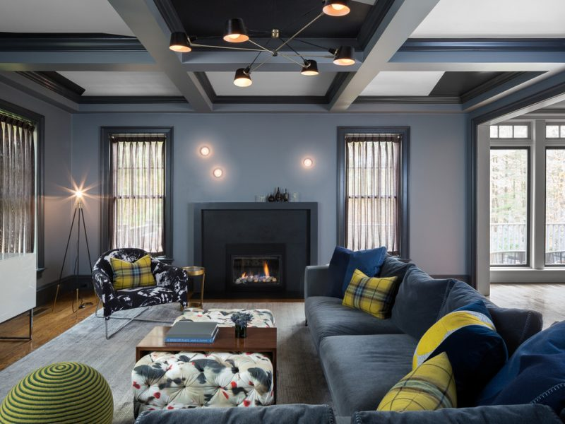 spazio rosso Spazio Rosso: Enjoy The 10 Best Interior Design Projects! Spazio Rosso Enjoy The 10 Best Interior Design Projects 4 e1620741837729