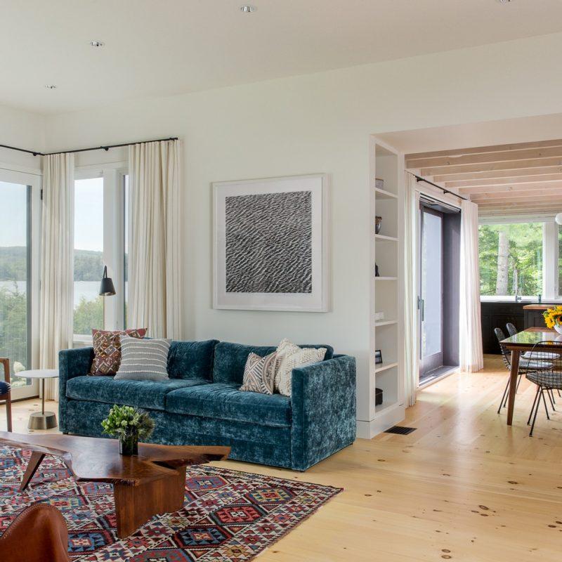 spazio rosso Spazio Rosso: Enjoy The 10 Best Interior Design Projects! Spazio Rosso Enjoy The 10 Best Interior Design Projects 5 e1620741818558