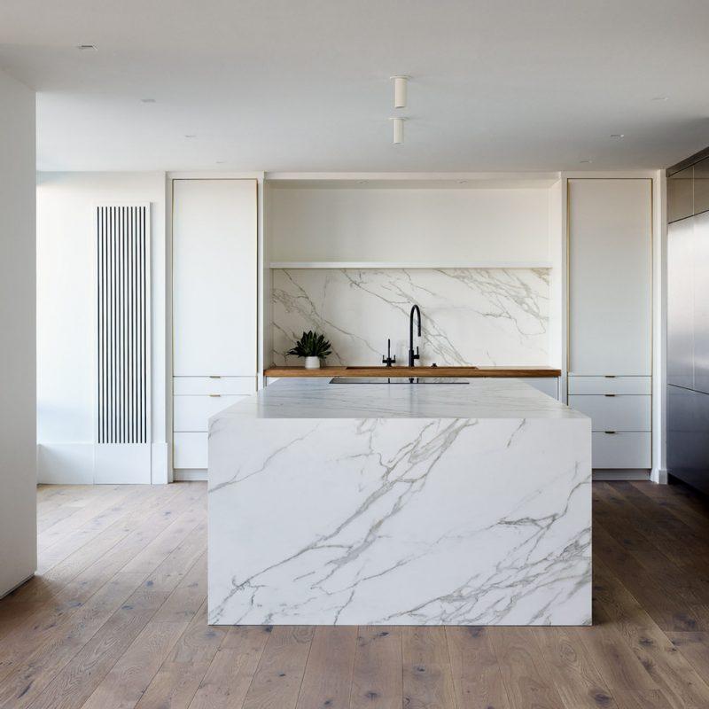 spazio rosso Spazio Rosso: Enjoy The 10 Best Interior Design Projects! Spazio Rosso Enjoy The 10 Best Interior Design Projects 8 e1620741612193