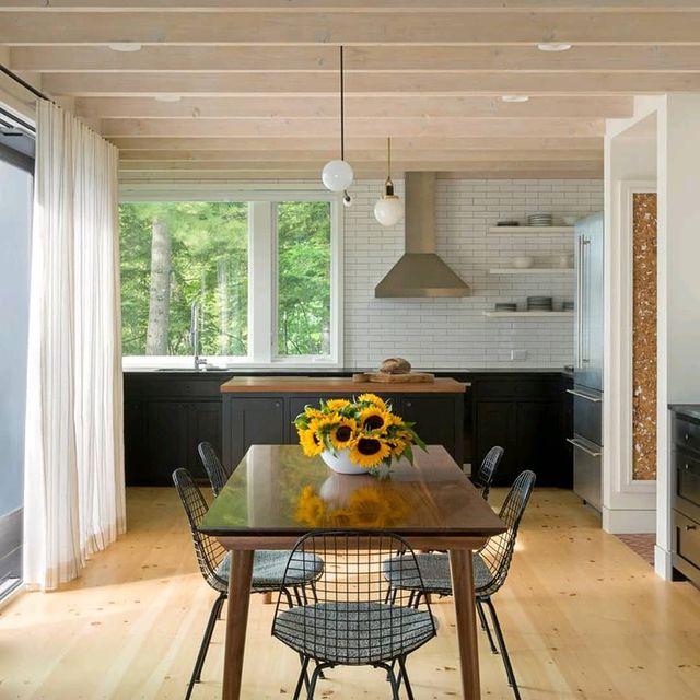 spazio rosso Spazio Rosso: Enjoy The 10 Best Interior Design Projects! Spazio Rosso Enjoy The 10 Best Interior Design Projects