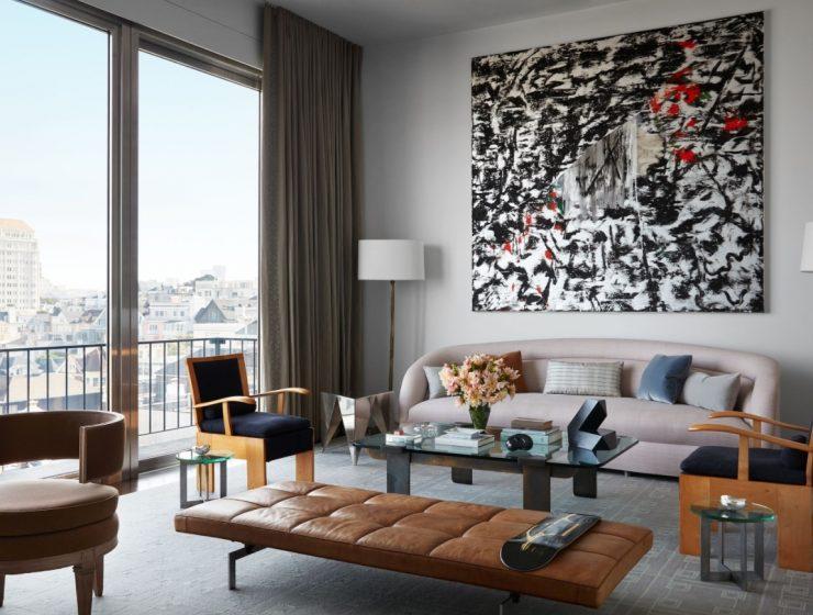 studio volpe Studio Volpe Presents Its 10 Best Interior Design Projects! Studio Volpe Presents Its 10 Best Interior Design Projects4 740x560