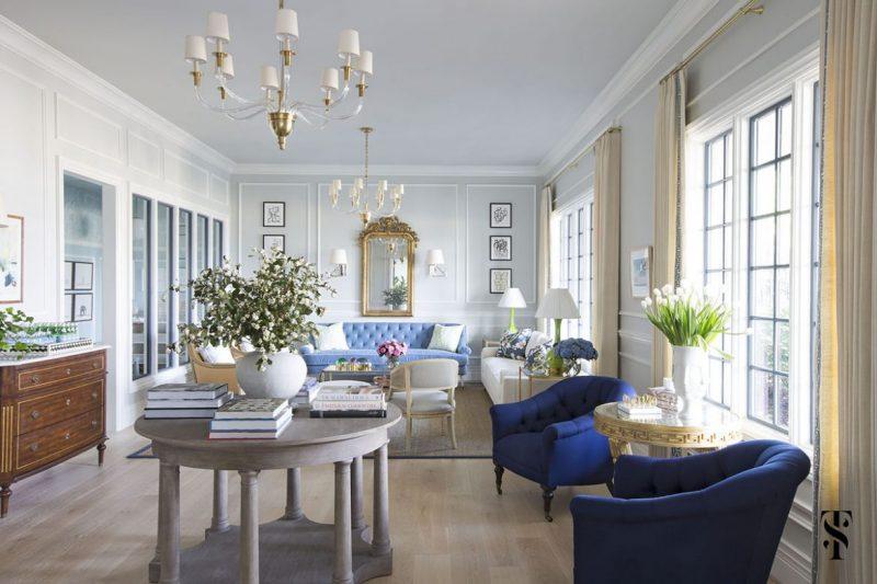 summer thornton Summer Thornton Displays Her 10 Best Interior Design Projects Summer Thornton Displays Her 10 Best Interior Design Projects e1620907378508