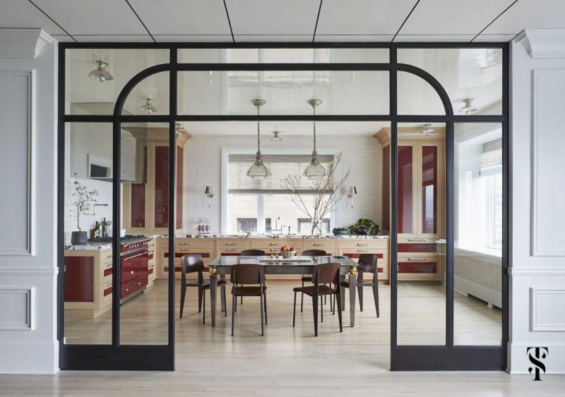 summer thornton Summer Thornton Displays Her 10 Best Interior Design Projects Summer Thornton Displays Her 10 Best Interior Design Projects1 e1620907430398