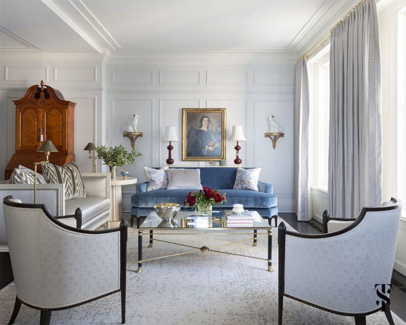 summer thornton Summer Thornton Displays Her 10 Best Interior Design Projects Summer Thornton Displays Her 10 Best Interior Design Projects2 e1620907461285