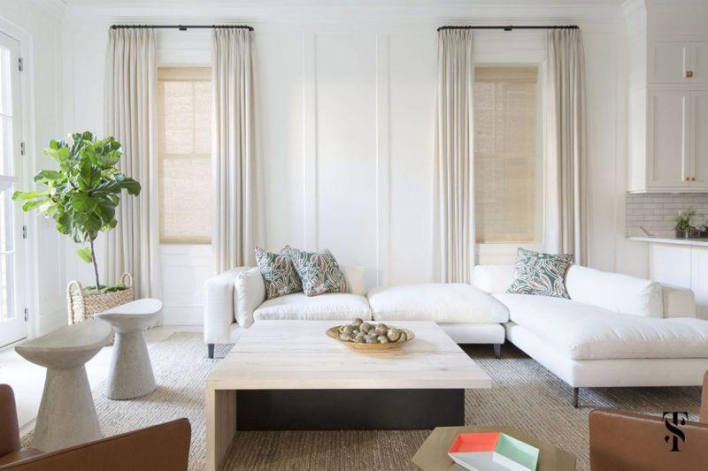 summer thornton Summer Thornton Displays Her 10 Best Interior Design Projects Summer Thornton Displays Her 10 Best Interior Design Projects7 e1620907586276