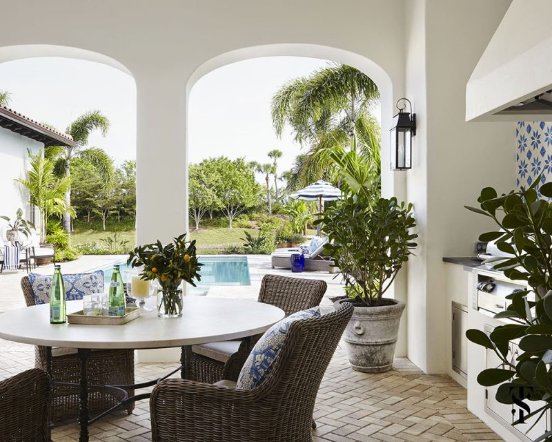 summer thornton Summer Thornton Displays Her 10 Best Interior Design Projects Summer Thornton Displays Her 10 Best Interior Design Projects8 e1620907650822
