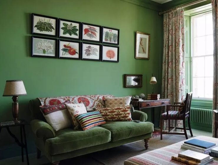 susan deliss Susan Deliss: Be Amazed By The 10 Best Interior Design Projects! Susan Deliss Be Amazed By The 10 Best Interior Design Projects 740x560