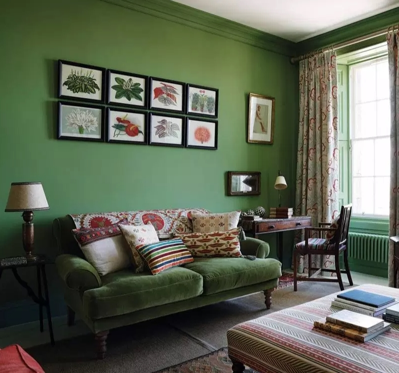 susan deliss Susan Deliss: Be Amazed By The 10 Best Interior Design Projects! Susan Deliss Be Amazed By The 10 Best Interior Design Projects