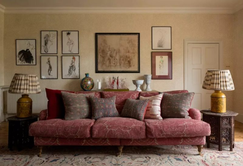 susan deliss Susan Deliss: Be Amazed By The 10 Best Interior Design Projects! Susan Deliss Be Amazed By The 10 Best Interior Design Projects1 e1621434581728