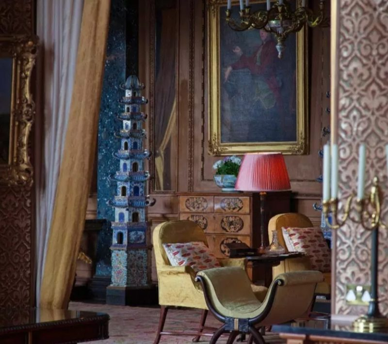 susan deliss Susan Deliss: Be Amazed By The 10 Best Interior Design Projects! Susan Deliss Be Amazed By The 10 Best Interior Design Projects2 e1621434526640