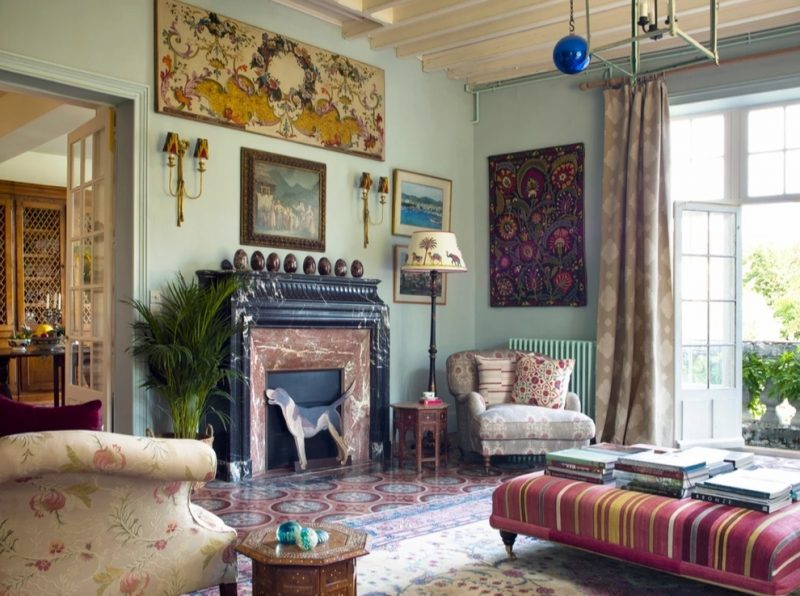 susan deliss Susan Deliss: Be Amazed By The 10 Best Interior Design Projects! Susan Deliss Be Amazed By The 10 Best Interior Design Projects3 e1621434470684