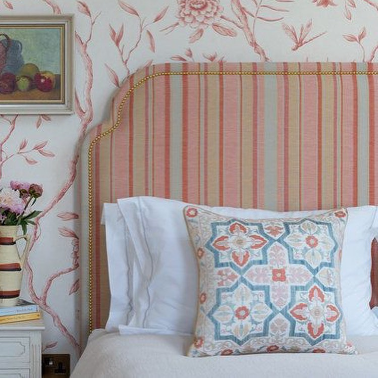 susan deliss Susan Deliss: Be Amazed By The 10 Best Interior Design Projects! Susan Deliss Be Amazed By The 10 Best Interior Design Projects8