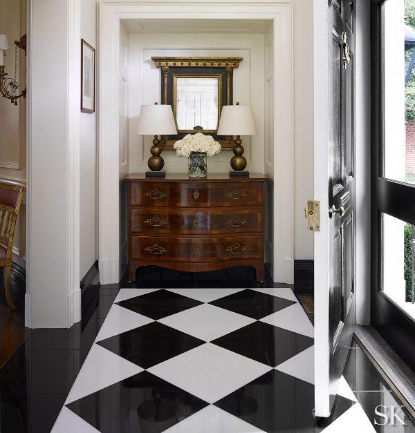 suzanne kasler Suzanne Kasler Presents Her 10 Best Interior Design Projects! Suzanne Kasler Presents Her 10 Best Interior Design Projects