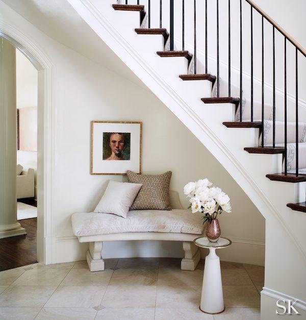 suzanne kasler Suzanne Kasler Presents Her 10 Best Interior Design Projects! Suzanne Kasler Presents Her 10 Best Interior Design Projects1