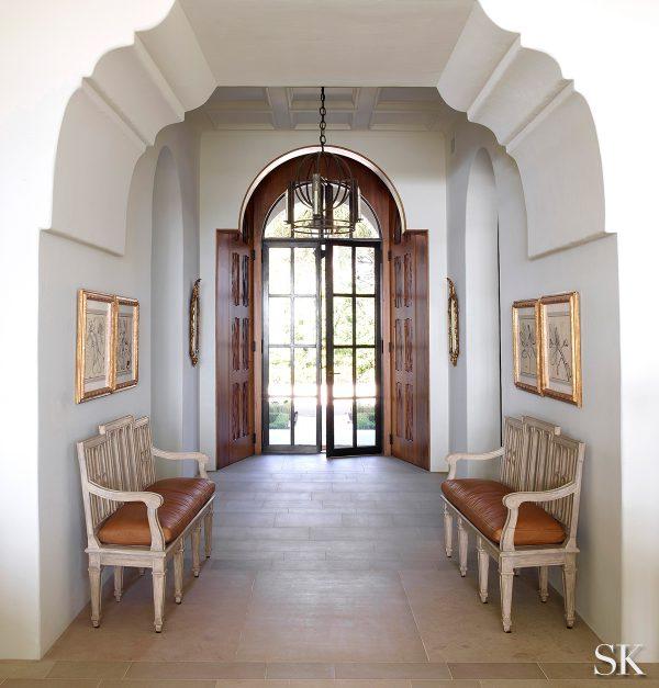 suzanne kasler Suzanne Kasler Presents Her 10 Best Interior Design Projects! Suzanne Kasler Presents Her 10 Best Interior Design Projects2