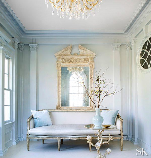 suzanne kasler Suzanne Kasler Presents Her 10 Best Interior Design Projects! Suzanne Kasler Presents Her 10 Best Interior Design Projects3