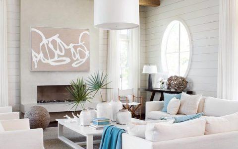 suzanne kasler Suzanne Kasler Presents Her 10 Best Interior Design Projects! Suzanne Kasler Presents Her 10 Best Interior Design Projects5 480x300