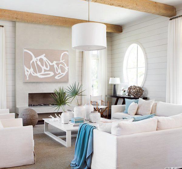 suzanne kasler Suzanne Kasler Presents Her 10 Best Interior Design Projects! Suzanne Kasler Presents Her 10 Best Interior Design Projects5 600x560