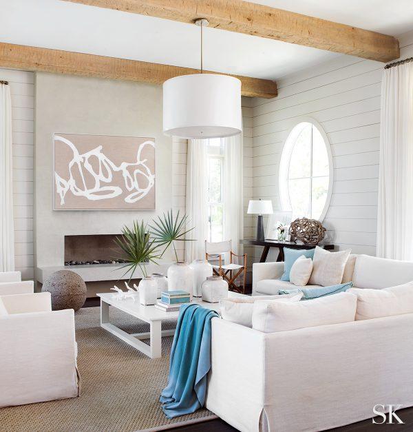 suzanne kasler Suzanne Kasler Presents Her 10 Best Interior Design Projects! Suzanne Kasler Presents Her 10 Best Interior Design Projects5